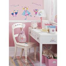 Colors That Go With Pink Furniture Wallpaper Design Ideas Colors That Go Well With Pink