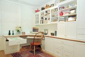 Unique Desk Ideas Ideas For Home Office Desk For Worthy Ideas About Home Office