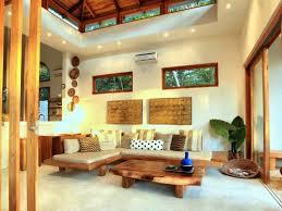 wohnzimmer gemütlich einrichten gemütliches wohnzimmer einrichten 34 ideen aus luxusvillen