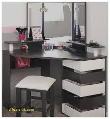 dresser luxury dresser designs for bedroom dresser designs for