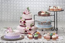 victorian cake company u0026 candyland cupcakes phoenix az 1989