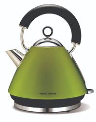 green white stripe ceramic kitchen canister set products i morphy richards oasis green kettle green