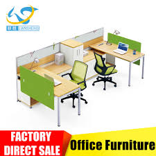 Office Furniture Computer Table Office Table Design Photos Office Table Design Photos Suppliers