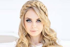 braid headband 5 beautiful braided headband hairstyles style presso