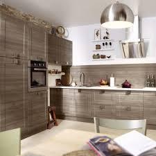 leroy merlin cuisine fixation meuble haut cuisine leroy merlin affordable pose de