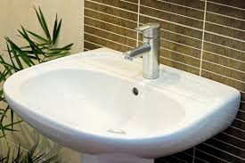 remove u0026 re fit bathroom sink u0026 taps north east newcastle