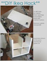 diy ikea kitchen island diy ikea hack kitchen island tutorial construction 1 cocinas
