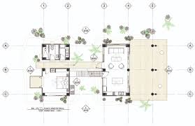 basic beach house floor plans house interior