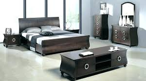Great Bedroom Furniture Youth Bedroom Furniture Bedroom Furniture Great Bedroom Set
