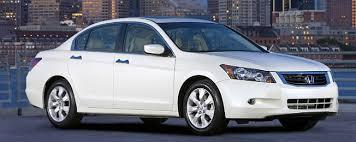 honda accord ex l review 2008 honda accord ex l with navigation review car reviews