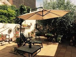 apartment rosa u0027s home badalona spain booking com