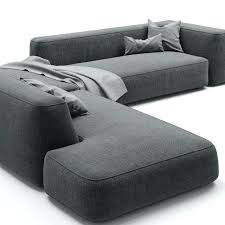 floating couch floating sofa modern floating sofa magnetic floating sofa price
