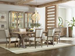 Bernhardt Dining Room Chairs by Dining Room Used With Diningtables Chairs Dining Design Hooker