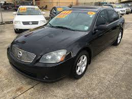 used lexus for sale philippines 2006 nissan altima for sale in kenner la 70062