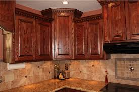 Kitchen Cabinet Measurements Corner Kitchen Cabinet Dimensions Exitallergy Com