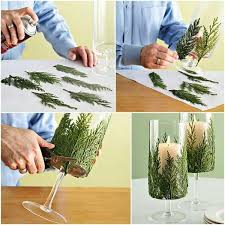 cheap diy home decor ideas startling and easy diy projects 10