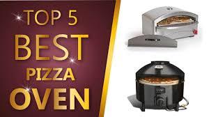 Burning Toaster Best Pizza Oven 2017 Youtube