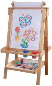 best art easel for kids easel for toddler