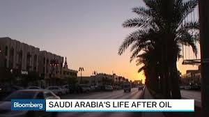 nissan armada 2017 price in ksa saudi arabia reveals post oil vision