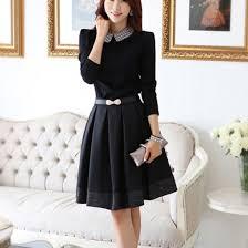 preppy dresses u2013 fashion dresses