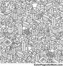 39 colouring pages adults images coloring