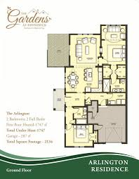Luxury Townhomes Floor Plans Floor Plans The Gardens At Rhinebeck Luxury Condos