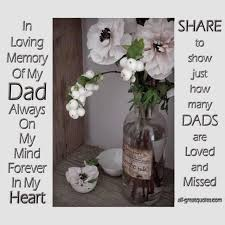In Loving Memory Vase In Loving Memory Of My Dad Pictures Photos And Images For