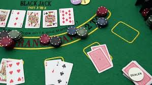 poker table top and chips poker table set lunex info