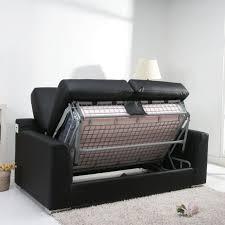 Fold Out Sofa Bed Fold Out Sofa Bed 40 With Fold Out Sofa Bed Bürostuhl