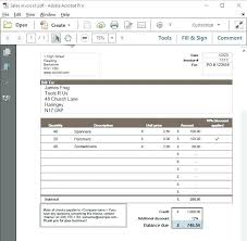 excel 2010 tutorial for beginners 10 microsoft excel 2010 manual pdf excel tutorial for beginners ms