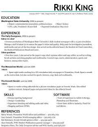 resume objective exle science student resume objective computer science resume exle best