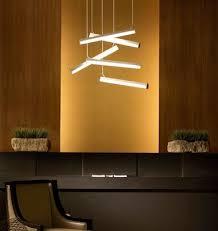 Prudential Lighting Products 44 Best Lighting Images On Pinterest Lighting Design Interior