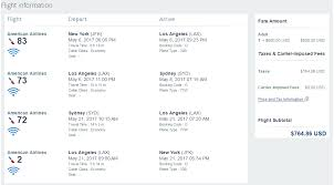American Airlines Platinum Desk Phone Number When To Book Flights That Post As Aa Special Fares