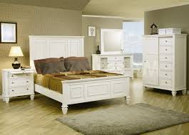 pine and white bedroom furniture collections bedroom design