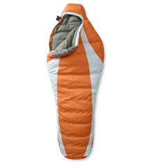 Ll Bean Hammock Stand L L Bean Down Sleeping Bag With Downtek Rectangular 20 Reviews