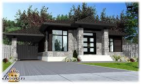 cuisine mikit cuisine plans de maison plans architecturaux plans design