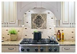 tile accents for kitchen backsplash 20 kitchen backsplash accent for kitchen redesign