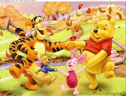 cartoons for kids free download clip art free clip art on