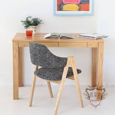 Small Desk Table Ikea Platinum Laimei Nordic Wood Den Study Tables Ikea Small Apartment