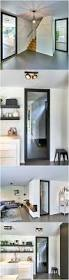 interior french doors frosted glass best 25 modern interior doors ideas on pinterest interior