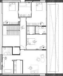 room layout design room design layout tool home design room