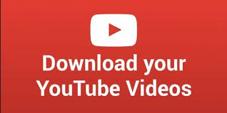 download youtube idm mp4 youtube to mp3 and mp4 downloader and converter is one of the best