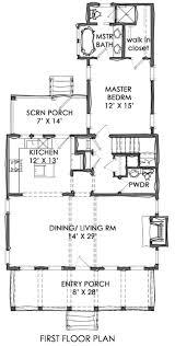 house plan plan tnh sc 47a by moser design group u2013 artfoodhome com