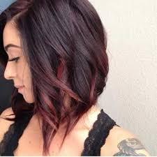 new ideas for 2015 on hair color hair color ideas 2015 medium hair x