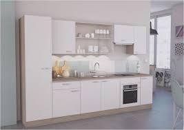 meuble a cuisine meuble de cuisine pas cher dans la question de cool intérieur