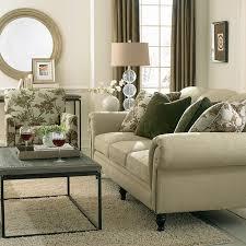 Sofa Wholesale 13 Best Sofa Images On Pinterest Transitional Sofas Grey