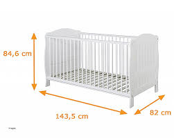 What Is Standard Crib Mattress Size Toddler Bed Inspirational Standard Toddler Bed Dimensions