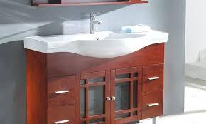 Bathroom Vanities Spokane Top Bathroom Vanities Spokane Fallcreekonline Bathroom Vanities