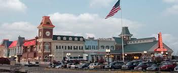 Sams Town Casino Buffet by Things To Do In Biloxi Ms Casino U0026 Dining Boomtown Casino Biloxi