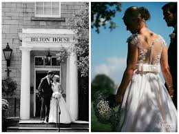 weddings registry best 25 registry office wedding ideas on civil